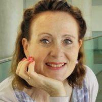 Elisabeth Schmitlin Médiatrice familiale à Tours